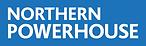 NPH-new-logo.png