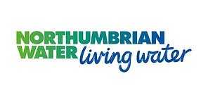 northumbrian water logo.jpg