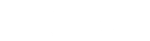 Fleet-transparent-logo.png