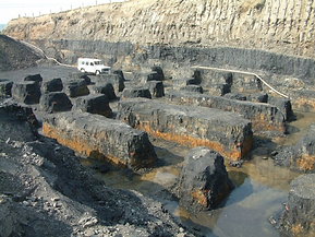 Old-mine-workings-in-an-opencast.png