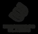 Beechwood-Glazing-Logo.png