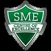 SME-Logo-for-websitw-01.png