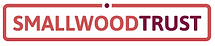 smallwood trust landscape.png