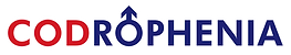 Codrophenia-Logo-Wording.png