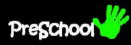 Pre-School-Logo-White-text.png