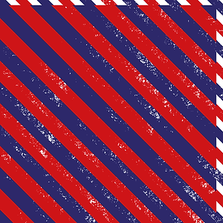 red-and-blue-stripes-2.png