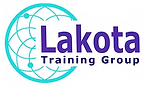 Lakota-Logo.png