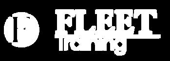 Fleet-training-logo.png