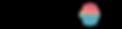 Horizon-Black-Logo-with-Shape-2-for-invo