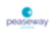Peaseway-Clinic-Logo.png
