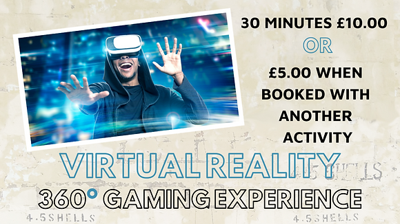 VR Advert.png