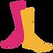 DD-Socks.png