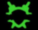 2020 Warriors logo (1).png