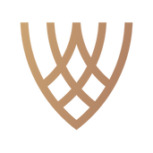Logo-shield-only.png