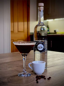 Espresso-Martini.jpg