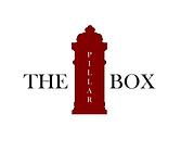 pillarbox.png
