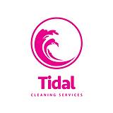 Tidal Logo pink on white.png