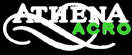 Athena-acro-white-text.png