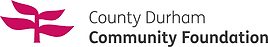 Durham community foundation.png
