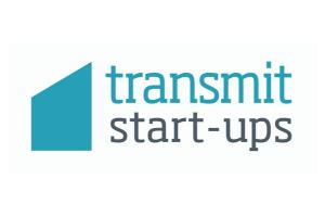 Transmit-Start-Ups-1-300x200.png