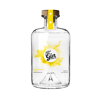 THGC Bottle Lemon - Dot.png