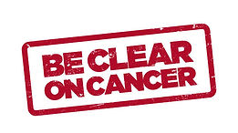 be-clear-on-cancer-blood-in-pee.jpg