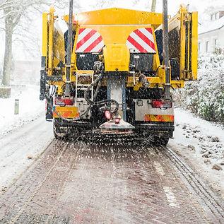 winter truck.jpeg