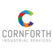 Cornforth Facebook Logo.jpg