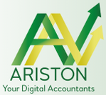 Ariston Accountants.png