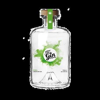 THGC Bottle Herbal - Leaf.png