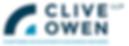 Clive-Owen.png