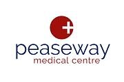 Peaseway-Medical-Centre-Logo.png