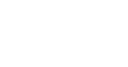 white-grow-tees-valley-rgb.png