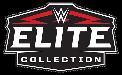 Elites-logo.png