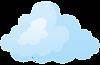 cloud-2.png