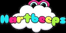 hartbeeps-logo.png