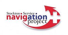 Stockton-Service-Navigator-300x156.jpg