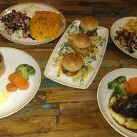 newgallery-image-food-7 (1).jpeg
