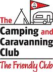 caravan club logo.png