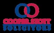 Cooper-Stott-Logo.png