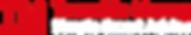 logo-inversed_0.png