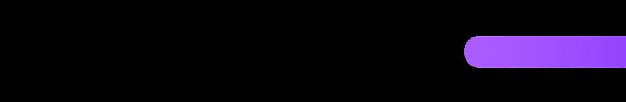 Shape-Banner-2.png