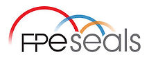 FPE-Seals.jpg