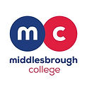Middlesbrough college logo.jpg