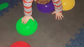 Shannon McGrath  recommends Kalma Hub - Baby & Children's Activity Centre, Newton Aycliffe.