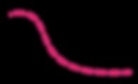curve-2.png