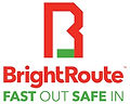 bright route.jpg