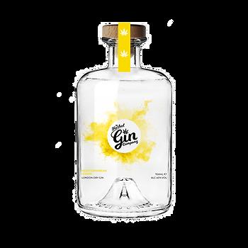 THGC Bottle Lemon - Leaf.png