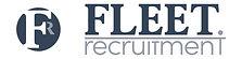 Fleet-transparent-logo.jpg
