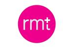 RMT.png